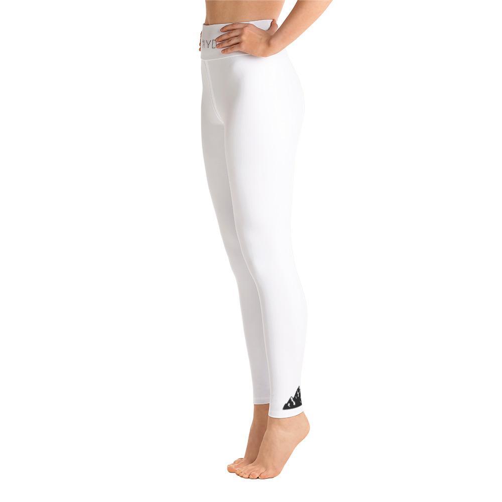 Oxyd Yoga Leggings