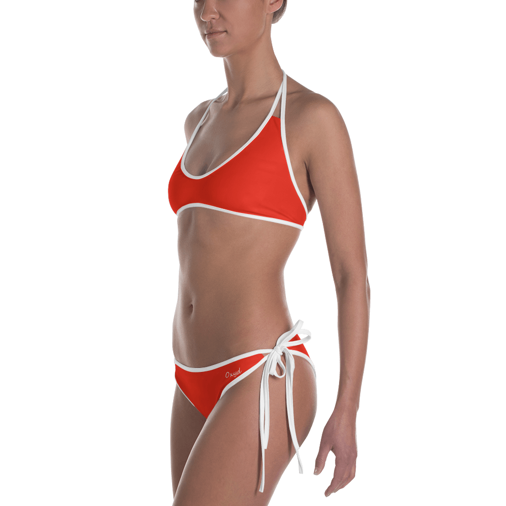 OXYD® Bikini