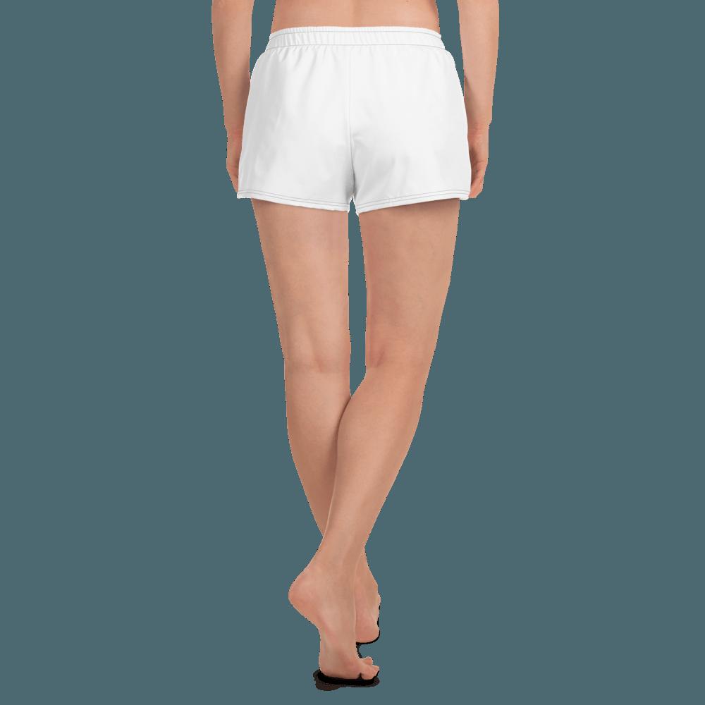 OXYD® Simple Muay Thaï Athletics Shorts for women