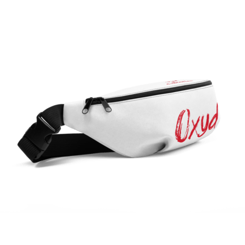 OXYD® Fanny Pack