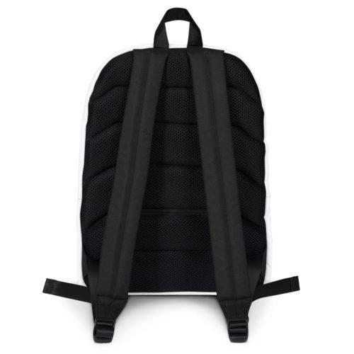 OXYD® Backpack