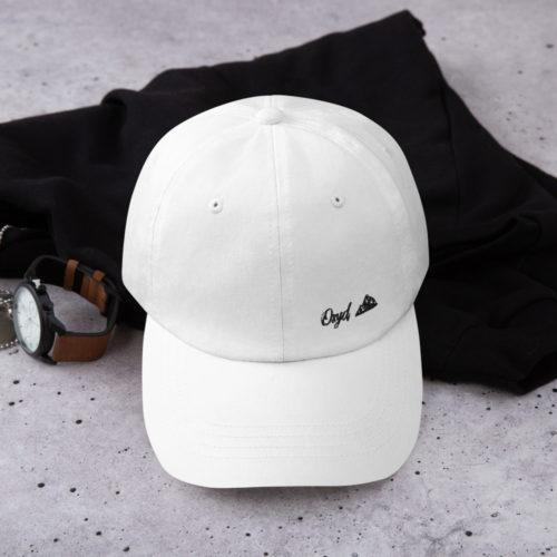 oxyd moutain Dad hat